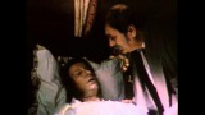 Болезнь Отцы и дети фильм 1983