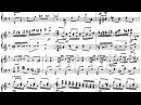 [Arcadi Volodos] Bizet-Horowitz: Carmen Fantasia/Variations, 1968 Version