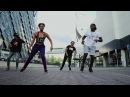 🎥 Afro House 👉 Donald x Sayana x Selma x Akram 👈 2017