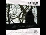 Side Liner - Tall Stories (Remix For D. Batistatos) Cosmicleaf.com