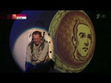 В Сочи стартовал международный фестиваль искусств Юрия Башмета