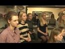 4-й выпуск-Мисс Блонд ● Kratu