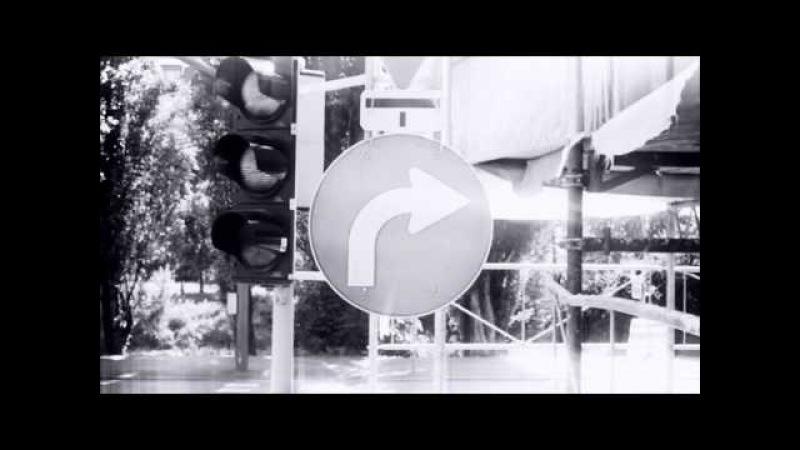 HARMJOY - We keep circling (fan video)