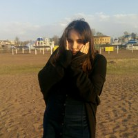 Настя Артемьева - фото №20