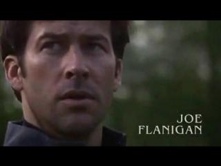 Звездные Врата: Атлантида (Stargate: Atlantis) Трейлер | NewSeasonOnline.ru