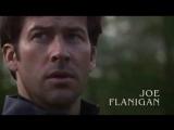 Звездные Врата Атлантида Stargate Atlantis Трейлер NewSeasonOnline