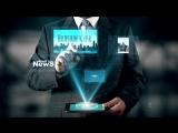 ARMA 3 Role Play News