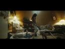 DJ Snake, Lil Jon, Nas - Turn Down for What  (Andrew Cool MashUp)