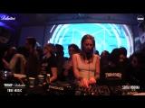 House - Boiler Room & Ballantine's | Sofia Rodina True Music Russia DJ Set