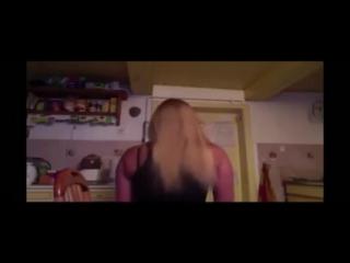 Xhamster.com_6054850_2_blond_girls_get_shaved_bald