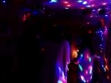 диско с ребятами,это была самая долгая танцевальная ночь! шучу, вечер