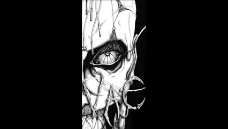 Velvet Acid Christ- Phucking Phreak