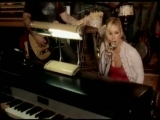 Anastacia - Sick and Tired 2004г