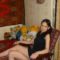 Илона Лукьянова