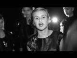 Девочка спела «Кукушку» Виктора Цоя [русская музыка 2016, 2017, клипы, новинки]