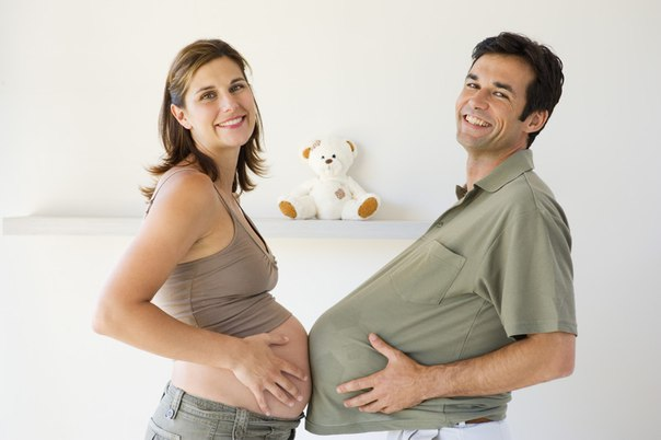 Орел и решка шоппинг маша ивакова беременна 28
