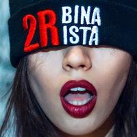 Логотип 2RBINA 2RISTA