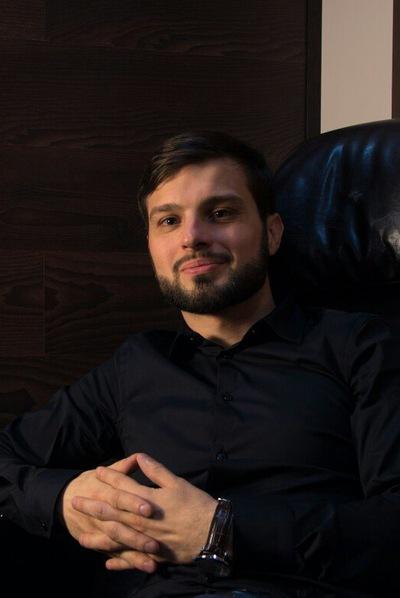 Максим Никитинский