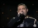 httpsvk.comarhishanson..пару песен....Гарик Кричевский - Плановая + Плавают кораблики.....в 2005 году