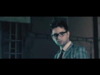 Aziz Rametov - Hamon yodimda - Азиз Раметов - Хамон ёдимда.mp4