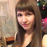 Ирина Семизорова