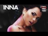 Marco  Seba feat. INNA - ♥Show Me the Way♥