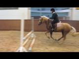 Христина-Злата3
