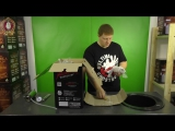 Видеообзор самогонного аппарата «Бутлегер»