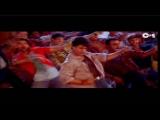 Ishq Kameena - Shakti   Shahrukh Khan  Aishwarya Rai I Sonu Nigam  Alka Yagnik