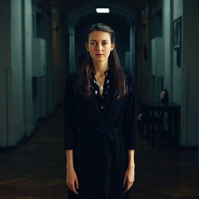 Катерина Малахова
