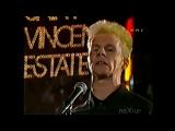 Fiction Factory - Feels Like Heaven (Saint Vincent Estate' 84)