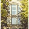 Бердичівський педагогічний коледж
