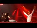 Armin Van Buuren feat. Наталья Немец - Улетай на крыльях ветра