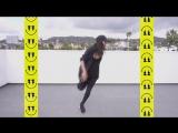 Bingo Players - Bust This (Dancer Video)