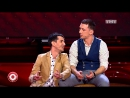 Comedy Club - пиу пиу на ТНТ