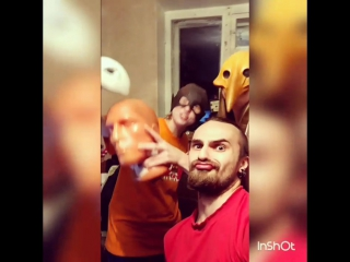 dancing_shiva video
