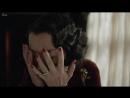 Алкион 1 сезон 8 серия Сoldfilm