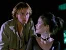 Rachels Dream (with Kate Beckinsale)