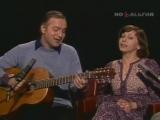 Татьяна и Сергей Никитины - Я леплю из пластилина...