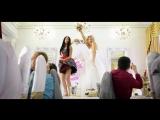 клип A-Dessa - Женщины, я не танцую HD 1080 ( группа Чай вдвоём Стас Костюшкин(1)