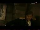 Баязет (Россия, 10.10.2003) Анонс
