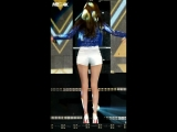 Hot Asian Korean Girl Sexy Dance - Bestie - Hot Baby - Haeryung - Fancam_[азиатки, порно, эротика, a
