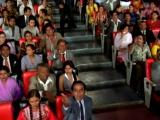 Нелегкая судьба Aas Paas 1981 Индийские фильмы онлайн http://indiomania.xp3.biz