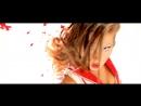 Нюша - Выбирать чудо (2010) HD Master