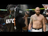 Fight Night Halifax: Lewis vs Browne - Joe Rogan Preview