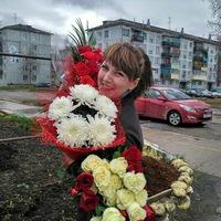 Аватар Ольги Яковлевой