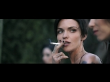The Veronicas - On Your Side (Written  Directed by Ruby Rose)
