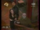 Новая семейка Аддамс СТС / ТВ-7 г. Абакан, август 2005 1 сезон 20 серия