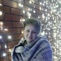 Женечка Мерзлякова