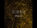 the star in you coming soon square